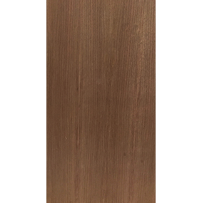 Walnut (Quarter Cut)